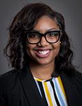 Tayshia Williams