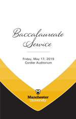 baccalaureate-program-2019