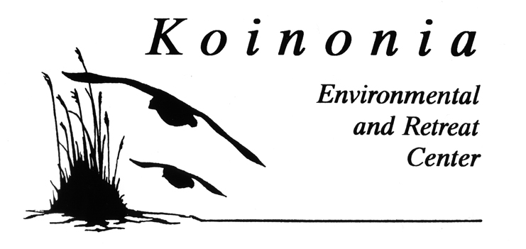 Koinonia Environmental and Retreat Center