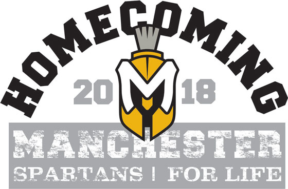 homecoming-2018