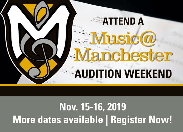 music-at-manchester-audition