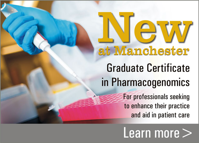 pgx-graduate-certificate
