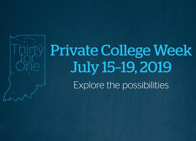 private-college-week-Slider-2019