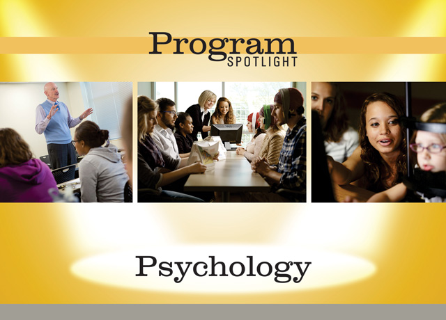 psychology-slider