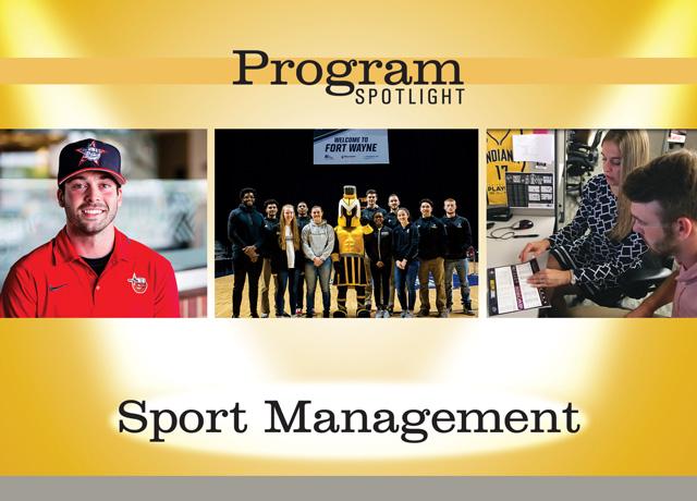 sport-management