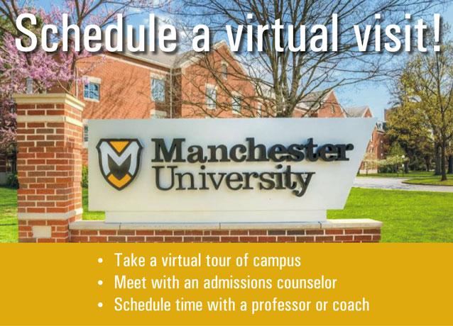 virtual-visit