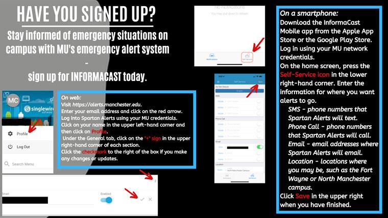 InformaCast-Sign-Up