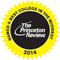 Princeton-seal-2014