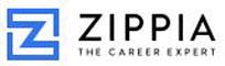 zippia-logo